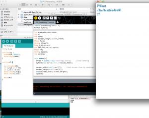 ArduPV_forMac_error